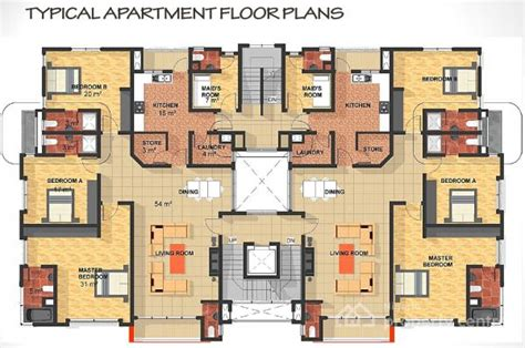 victoria layout house for sale for sale 3 bedroom luxury apartment water corporation