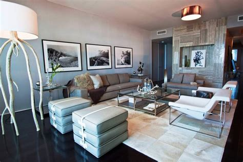 Houzz Living Room Furniture Ideas Living Room Houzz Living Room Sofas