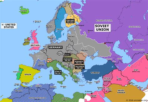map of europe 1942 map of europe 1942 nextread me
