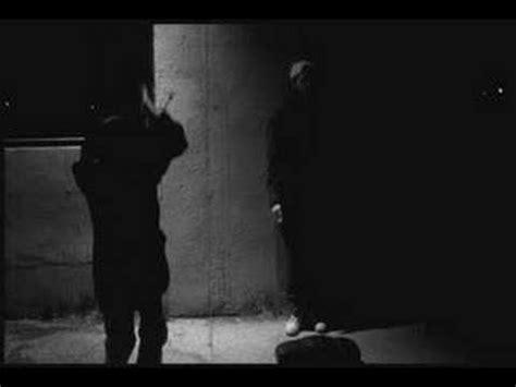 stabbing westward violent mood swings clerks 1 jay s dance original 1994 youtube