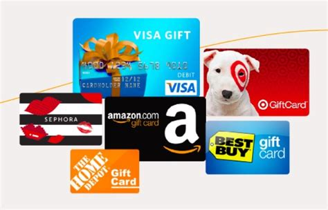 Trade In Target Gift Card For Amazon - earning managing money archives page 2 of 289 money saving mom 174