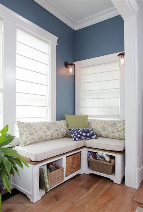 corner window bench 67 best love it or list it vancouver images on pinterest