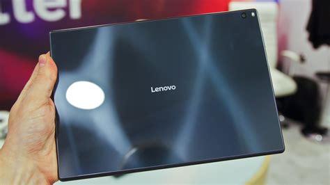 Lenovo Tab 4 10 lenovo tab 4 10 review lenovo s 10in tablet surfaces at