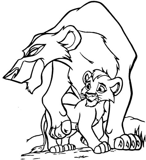 king 2 coloring pages king coloring pages best coloring pages for