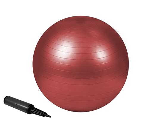 what size exercise ball for desk exercise ball chair size 13 pilates ball chair size one