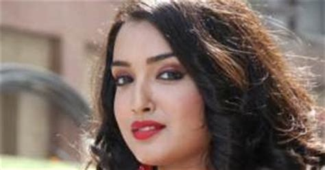google l5 salary top 10 highest paid bhojpuri actress of 2016 heroine