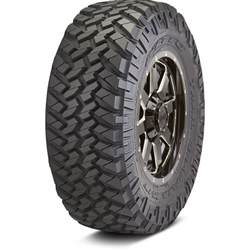 Trail Tires Nitto Trail Grappler M T Tirebuyer