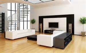 design idea designed interior design living room ideas contemporary house design ideas