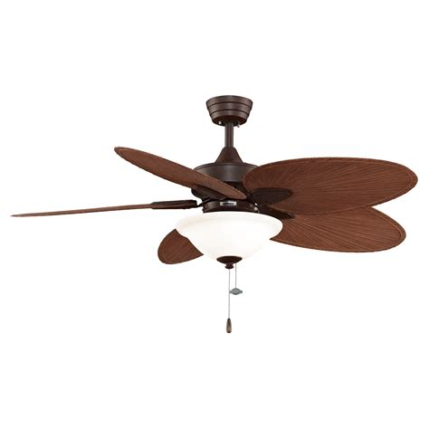 indoor outdoor ceiling fans understanding the difference in indoor outdoor ceiling