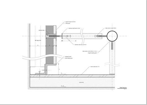Lcd Onyx Original By Gadgetstar gallery of eifini sako architects 21