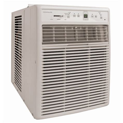 air conditioner for basement window casement window air conditioner the air conditioner guide