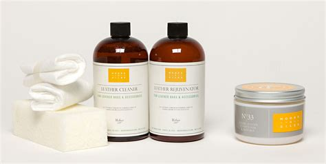 Leather Cleaning Products For Sofas Leather Care And Leather Sofa Cleaning Wipes