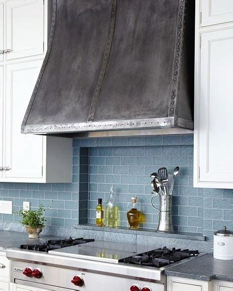 range hood ideas 40 kitchen vent range hood designs and ideas removeandreplace com