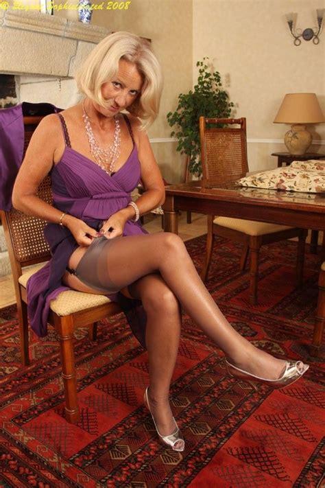 Tas Longch Classic Xxs my dear legs and vintage girdle