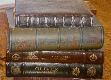 inexpensive decorative books 102 best harry potter decorations images on pinterest