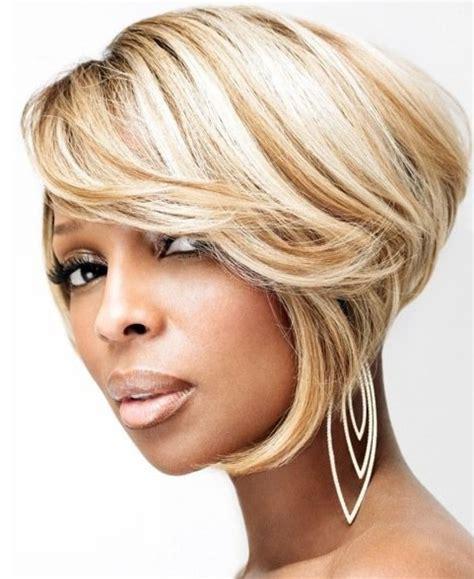 bob hairstyles round face Archives   Women Medium Haircut