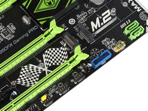 Motherboard Maxsun Ms B350fx Gaming Pro maxsun ms b350fx gaming pro motherboard specifications on motherboarddb