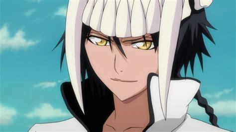 bleach hairstyles anime джио вега блич вики fandom powered by wikia