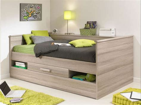 Platform Bed With Storage Platform Bed With Storage And Headboard Homeimproving Net