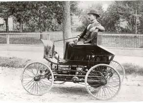 inventor elwood haynes