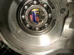 Ring Lu Px By Marvel Vespa kosteng 252 nstige motorinstandsetzungen aller vespa