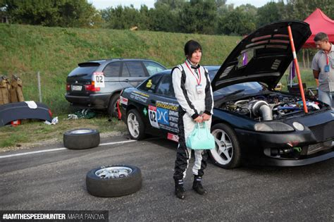 car enthusiast banishing the car enthusiast speedhunters