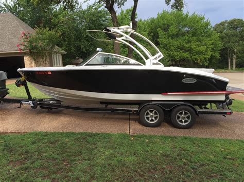 boat bowrider sale power boats bowrider boats for sale boats