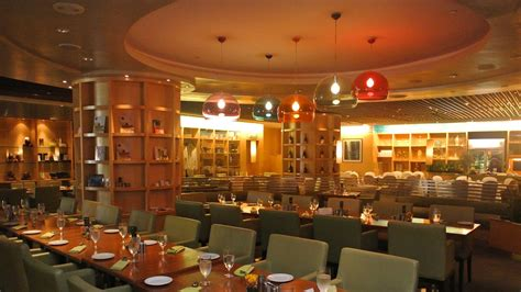 livingroom restaurant all day dining hotel buffet the living room at the
