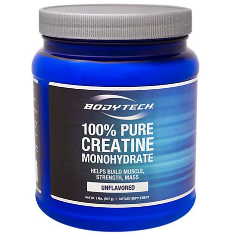 creatine ethyl ester vs creatine creatine usa page 2