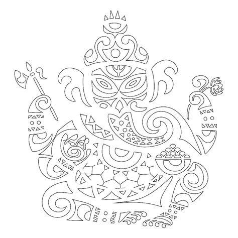 ganesh tattoo stencil ganesha stencil pictures 12 stencils pinterest