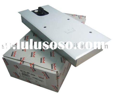 Floor Hinge Dorma Bts 65 dorma 669g dorma 669g manufacturers in lulusoso page 1