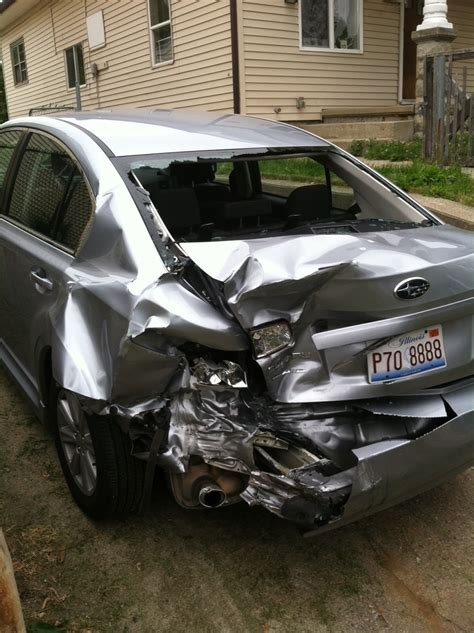 Auto Lawyers In Chicago by Chicago Personal Injury Lawyers Motor Vehicle