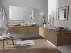 parquet salle de bains stratifi 233 en 24 photos inspirantes