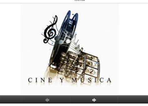 cine y musica malditos 8441414076 historia de la m 250 sica en el cine prezi musikawa