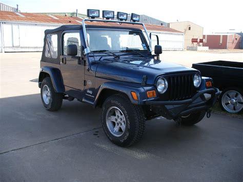 jeep sub jeep wrangler sub box jeep wrangler subwoofer box wrangler