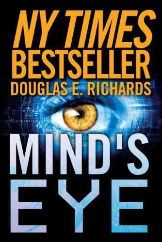 on the new york times writer calls michael kors free mind s eye free kindle books