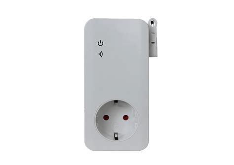 Resetter Alarm Mobil gsm power socket remote mobile on reset alarm power failure restore ebay