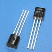 c945 transistor uses china transistors dip c945 china to92 transistors