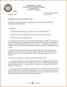 air memorandum template 8 memorandum template survey template words