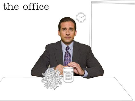 the office background the office quotes wallpaper quotesgram