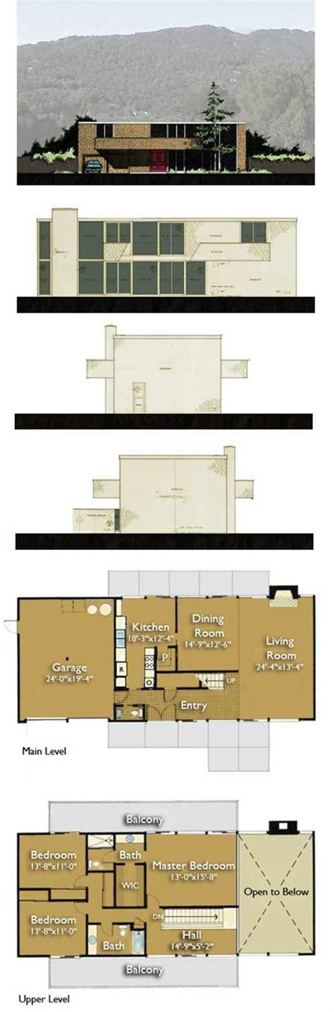 retro house designs 1000 ideas about retro renovation on pinterest mid