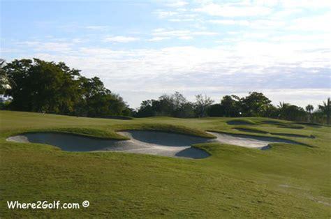 Hammock Bay hammock bay golf country club in florida top golf courses of usa florida