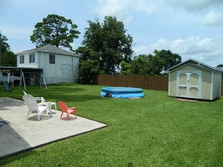 houses for rent in houma la house for rent in houma la 900 3 br 1 bath 4637