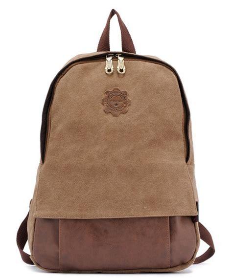 us backpacks for sale vintage canvas backpack for canvas backpack for