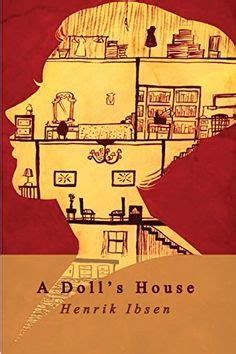 dolls house ibsen pdf 1000 images about recent reads re reads on pinterest a
