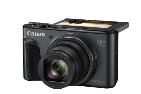 newest canon new canon powershot superzoom photographer