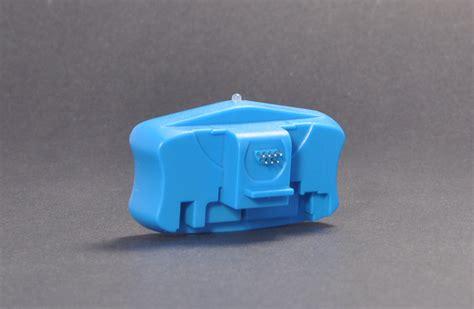 chip resetter for epson stylus pro 4800 epson 4800 4880 9600 7800 7880 9800 9880 cartridge chip