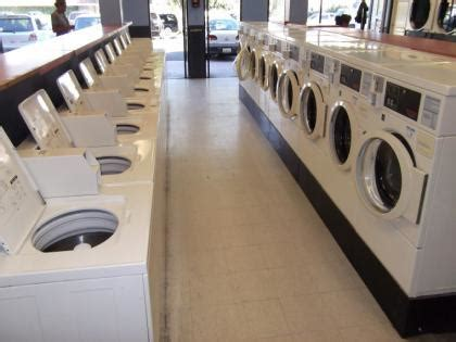 Laundry Mat For Sale by Coin Laundry Business Opportunity For Sale Ventura California