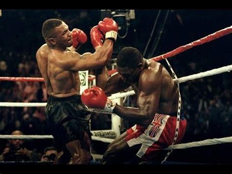 mike tyson best ko top 20 mike tyson best knockouts