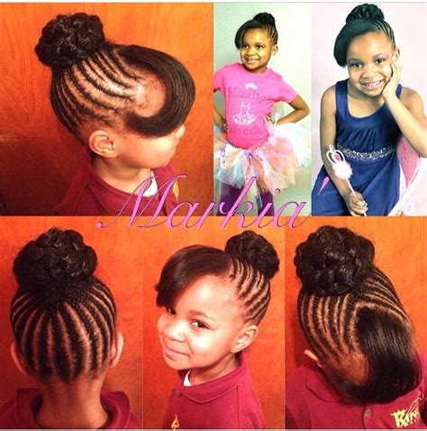 childrens hairstyles book 21 best images about short curly wigs for black women on